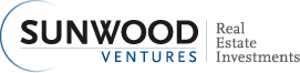 Sunwood Ventures